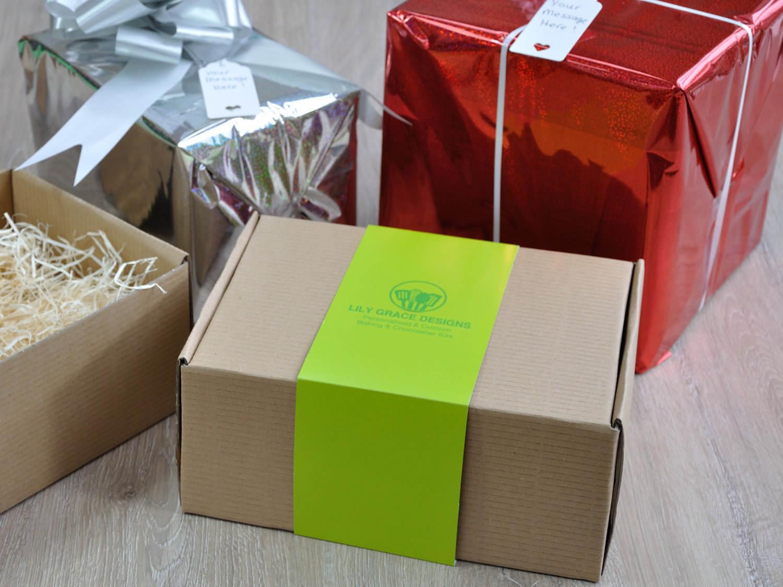 Teacher Christmas Ta Thankyou Gift Nursery Assistant Nursery