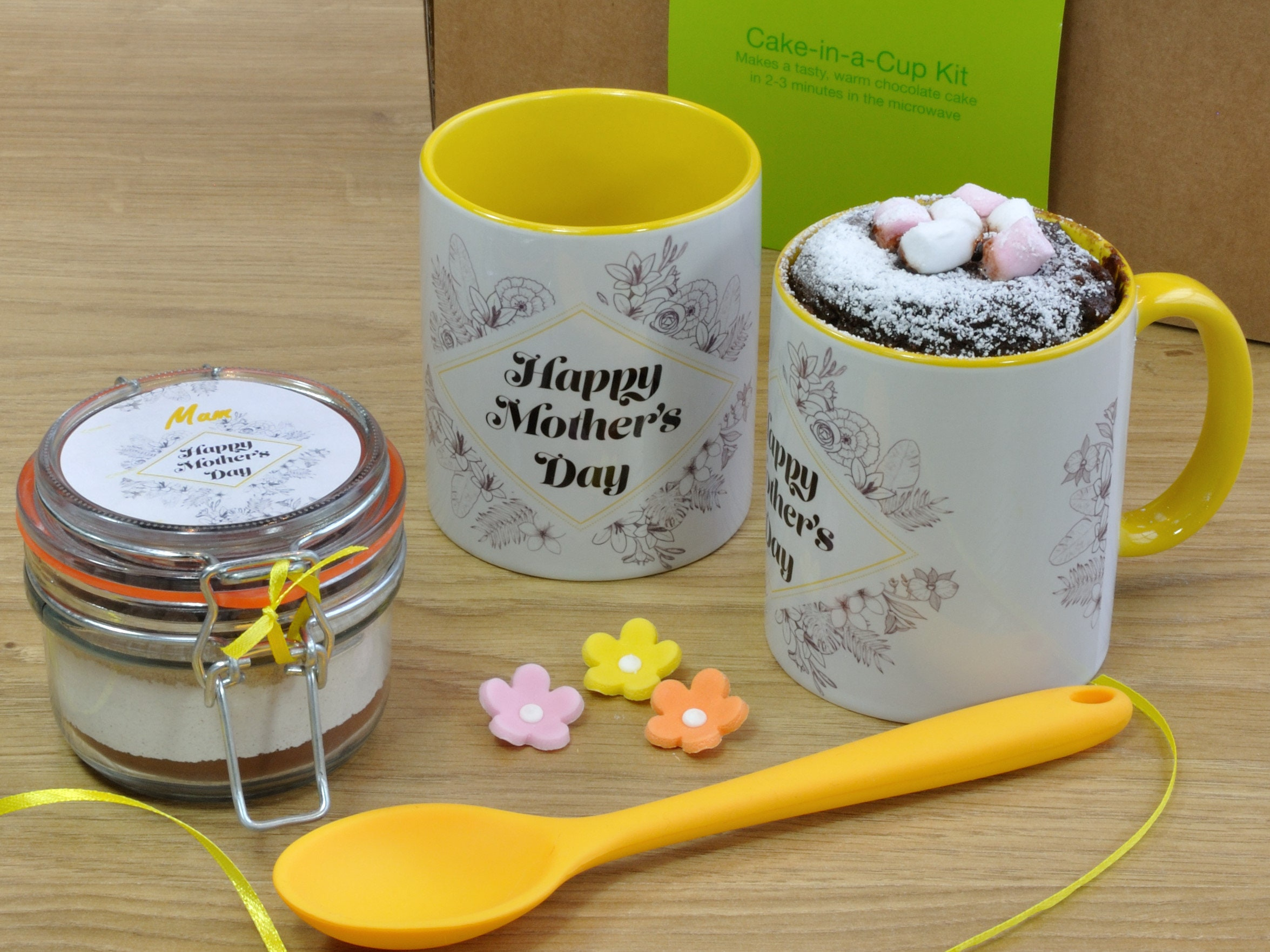 Mothers Day Mums Birthday Mum Gift Mummy Gifts For Nana