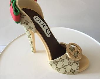 0c5c2da2df710 Gucci shoes   Etsy