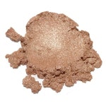 Rose Gold - Vegan Mineral Eyeshadow