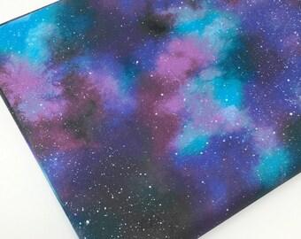 galaxy headliner kit