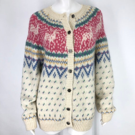Maurices plus size XXL mint cardigan new with tags