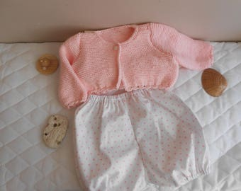 set 9-12 months baby