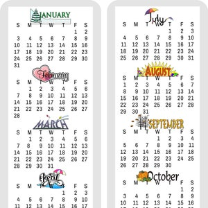 Ccsf Calendar Fall 2022.Bookmark Calendar 2021 Calendar Aug 2021