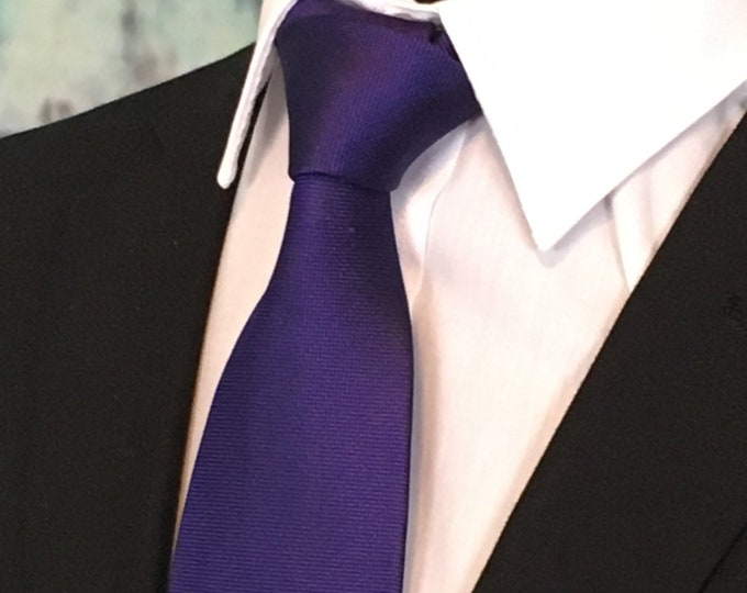 Wedding Ties – Silk Neckties for Weddings