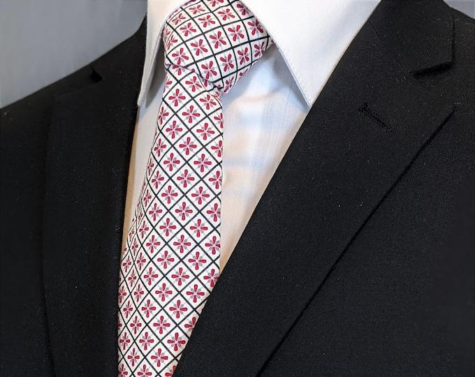 Necktie – Classic Mens Tie