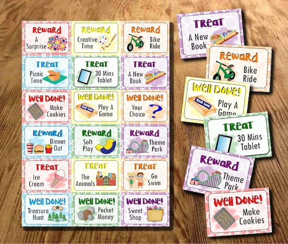 photograph relating to Printable Tokens identify Advantage Tokens, Youngsters Advantages, Benefit Chart, Star Chart, Conduct Chart, Printable, Fast Obtain, Chore Chart, Do it yourself, Children incentives