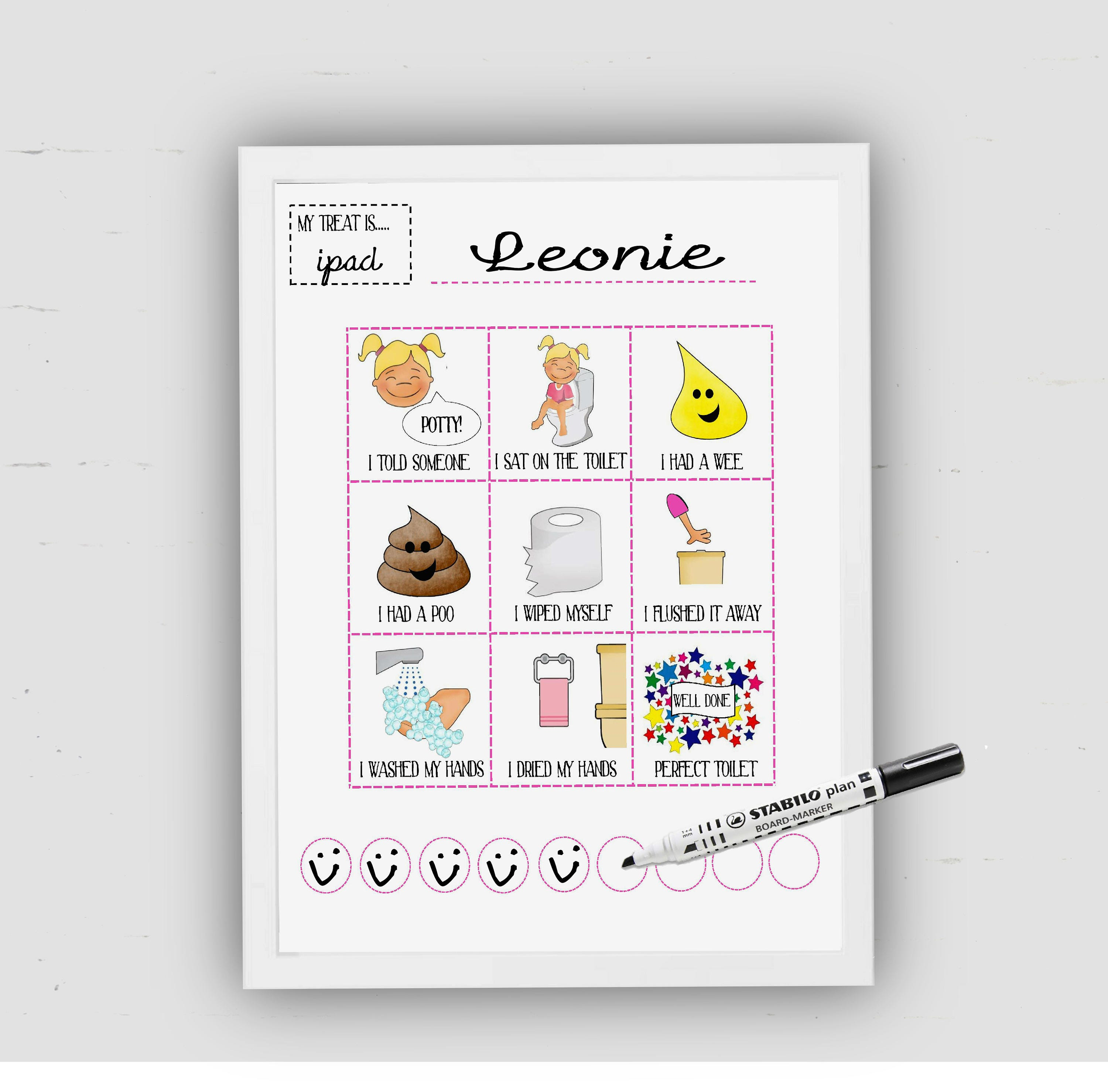 photo relating to Printable Potty Training Sticker Chart named Women, rest room exercising, potty doing exercises, Benefit Chart, Electronic record, Sticker chart, printable, Potty chart, Bathroom Schedule, little ones, Infants