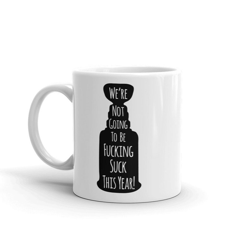 6efd5ea19be Ovechkin Stanley Cup Quote Coffee Mug Ovechkin Quote