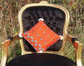 Animal and Decor Cushion