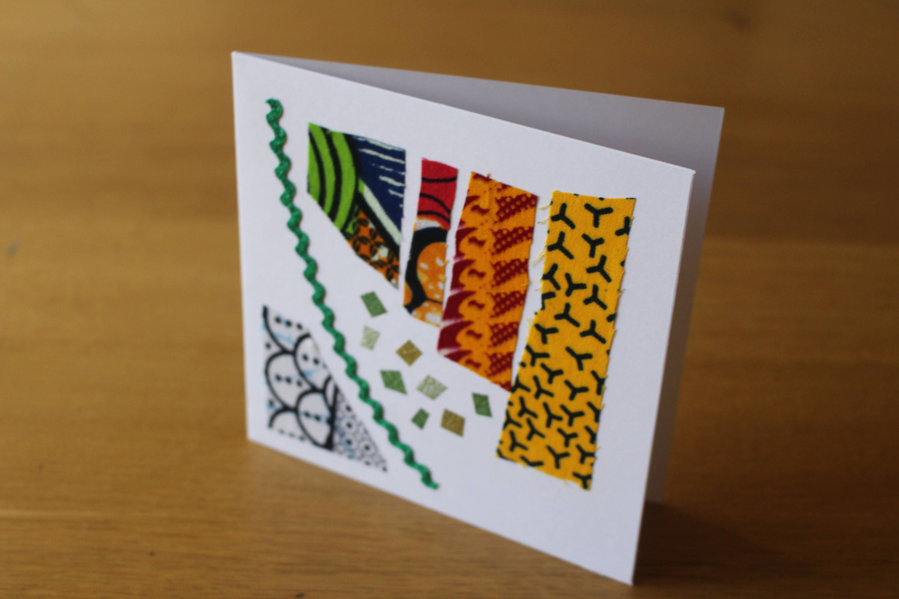 african cards african christmas cards african greeting card african print birthday card christmas card pack wedding invitation - Birthday Card Packs