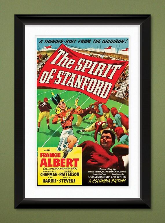 Teenage Mutant Ninja Turtles Vintage Movie Art Silk Poster 12x18 24x36