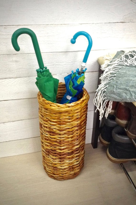Etsy Umbrella Stand