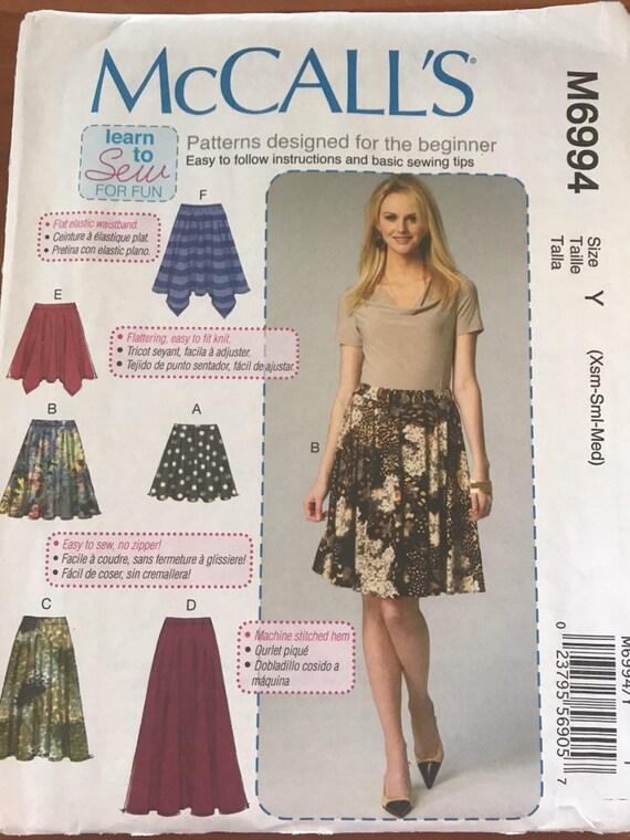 Patrones de costura simplicidad ~ 9024 para niños Niños Niñas Vestido 3-4-5-6-7-8