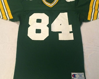 sterling sharpe jersey sale