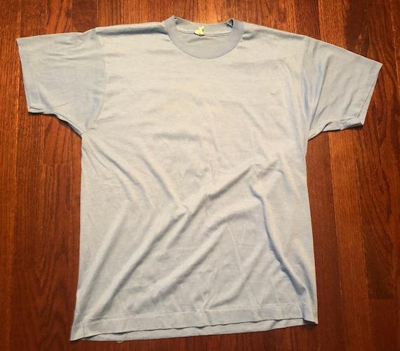 XL 90/'s Yukon Millers High School football T shirt men/'s vintage Screen Stars 1990/'s white black red Oklahoma all over print AOP