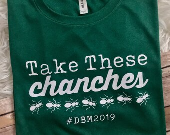 DMB Dave Matthews Band T-Shirt | Tour Shirt | Celebrate We Will | Two Step | Life is Short But Sweet For Certain | Concert Shirt | Dave