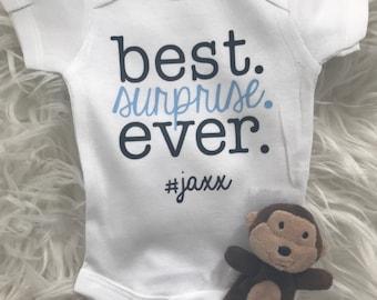 Babies + Kids Fashion