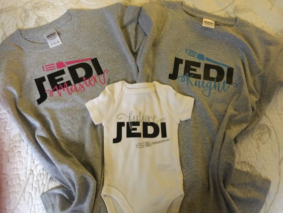 """Family Baby Sibling Matching Shirts 