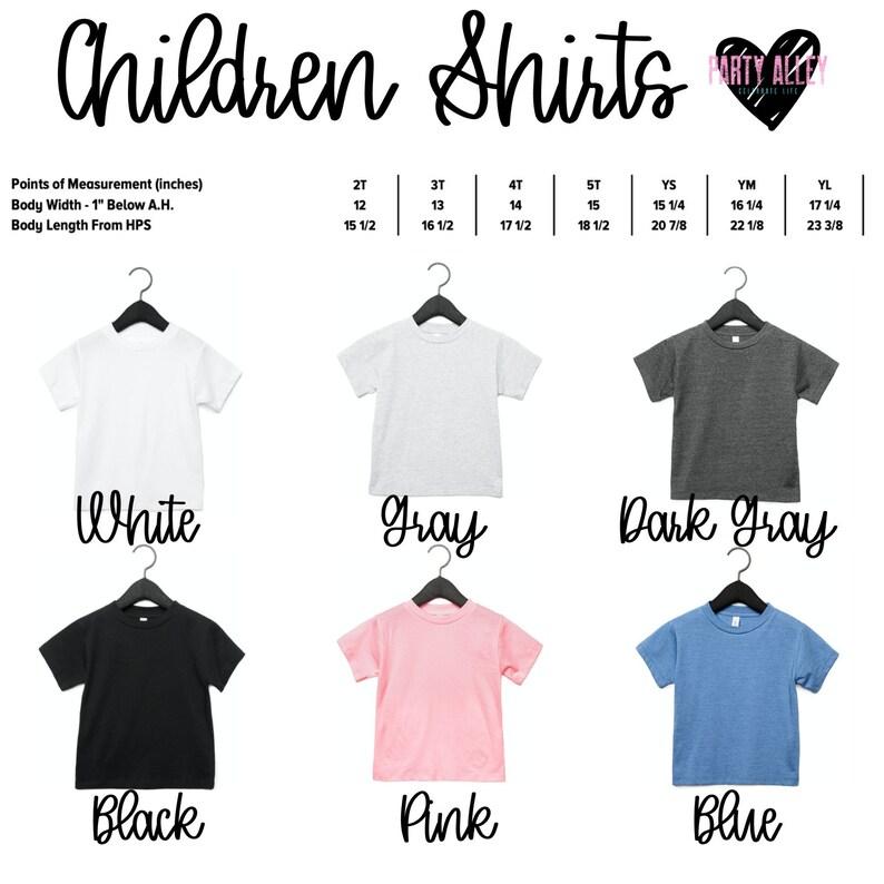 Cute boy shirt Baby Trendy boy shirt Toddler shirt Mama boy Mommy/'s boy Mamas boy for life shirt Hipster boy shirt Boy shirt