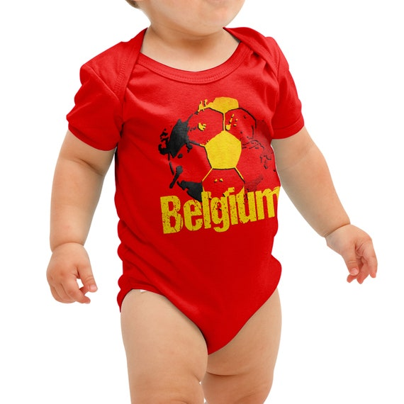 Sh*ts and Giggles Funny Rude Babygrow Top Gift Baby Grow Suit New Born B20