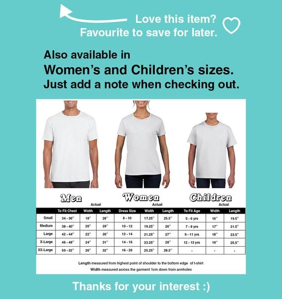 Né pour être une Shirt, licorne filles T Shirt, une T-Shirt Licorne ... 468f62ac256