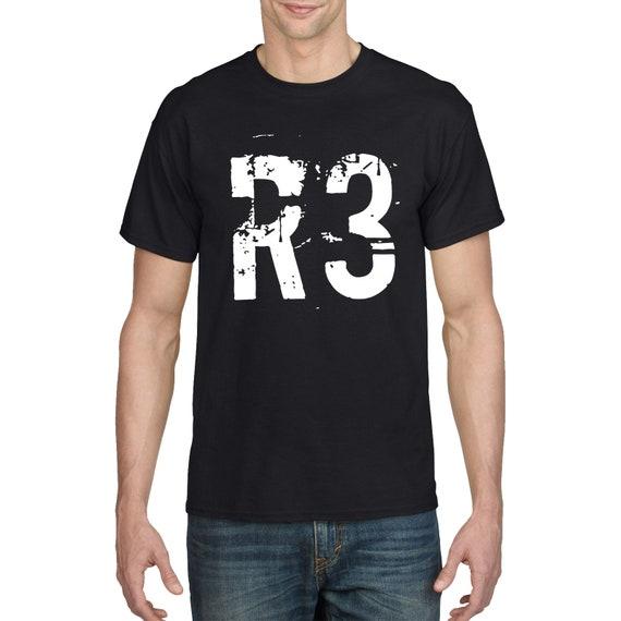 5f42e7fa R3 Motorcycle Motorcycle T Shirt Funny T Shirt Motorbike | Etsy