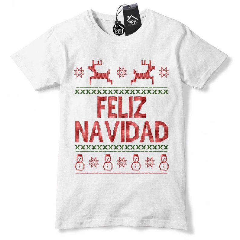 Mens V-neck Jingle My Bells T-Shirt Xmas Funny Rude Christmas Tee Adult T Shirt