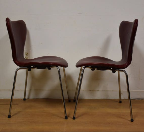 Prime Red Leather And Chrome Dining Chairs Set Of 8 Camellatalisay Diy Chair Ideas Camellatalisaycom