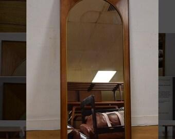 American of Martinsville Mid-Century Mirror