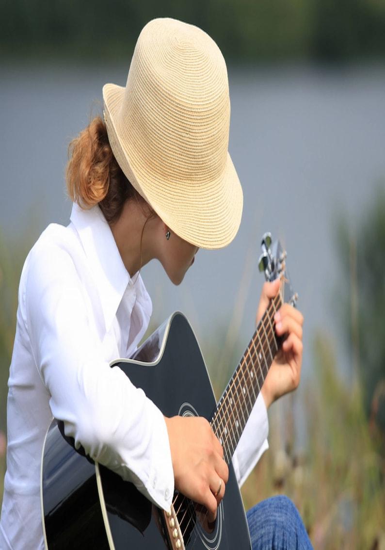 Play Guitar Pdf