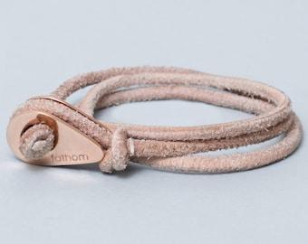 LEATHER Bracelet Woman Leather Bracelet Men Leather Cuff Bracelet Mens Leather Bracelet Womens Leather Bracelets For Women Leather Wrap
