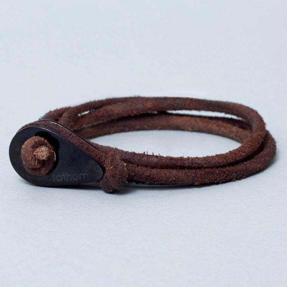 bracelet wrap bracelet amiti bracelet personnalis bracelet etsy. Black Bedroom Furniture Sets. Home Design Ideas