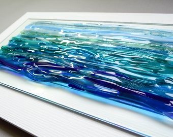 See Wall Decor Glass Now 2020 @house2homegoods.net