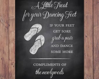 Feet In Your Shoes Etsy