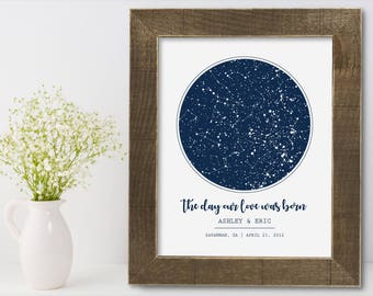 Reserved: Add Frame to 8x10 Print