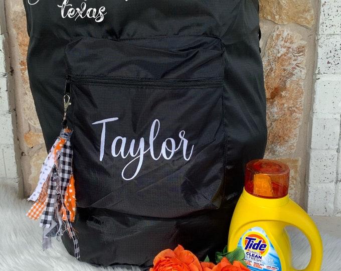 Extra Large Laundry Bag