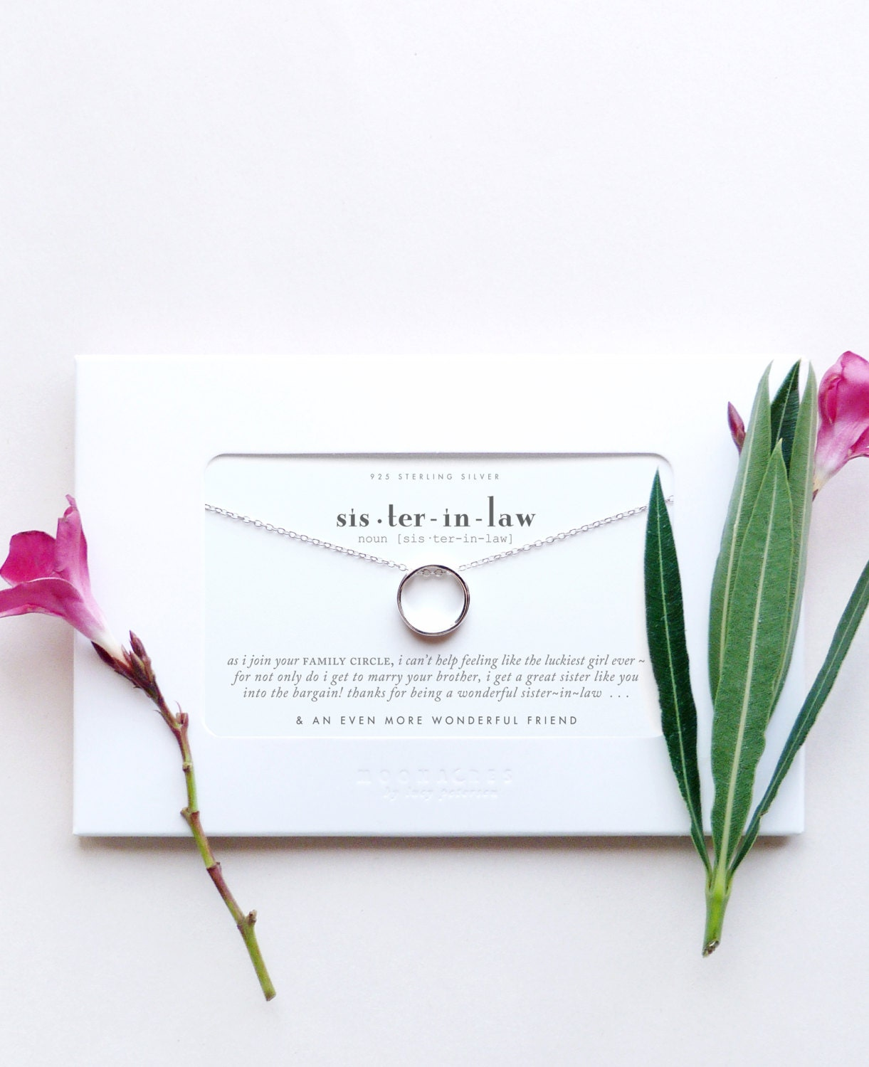 Exelent Wedding Gift For Brother In Law Festooning - The Wedding ...