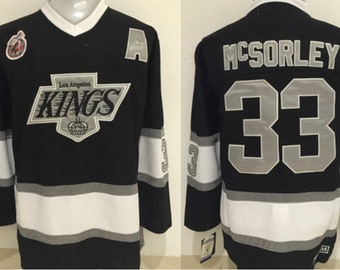 new concept dfda1 664a3 L a kings hockey | Etsy
