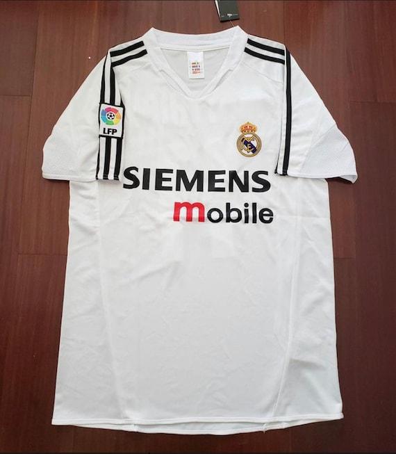hot sales bd88e 3a16b ronaldo soccer jersey real madrid
