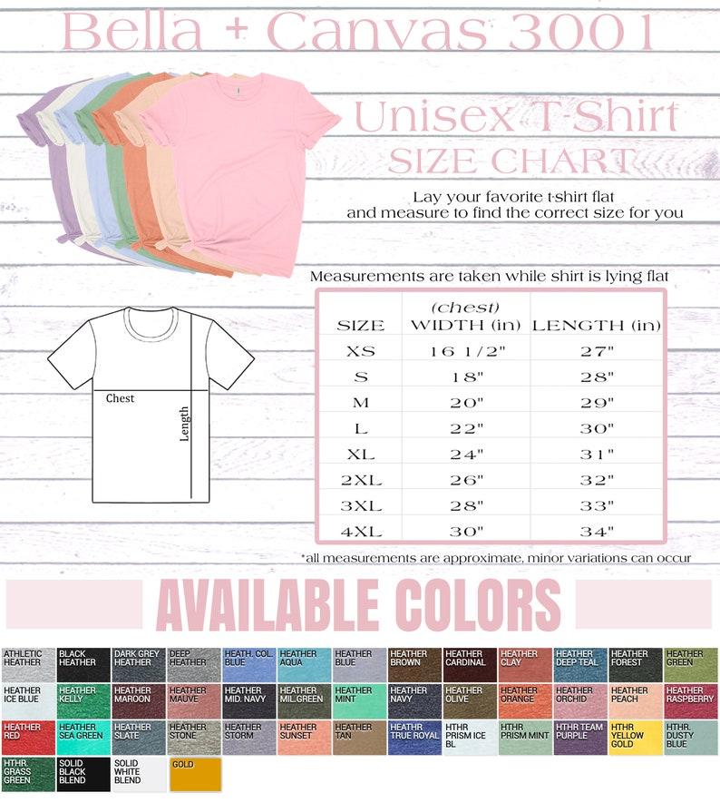 Birthday Party Shirt 40th Shirt soft tshirt 40th Birthday Gift 40th Birthday Shirt Vintage 1980 Tee Funny Birthday Shirt Forty Shirt