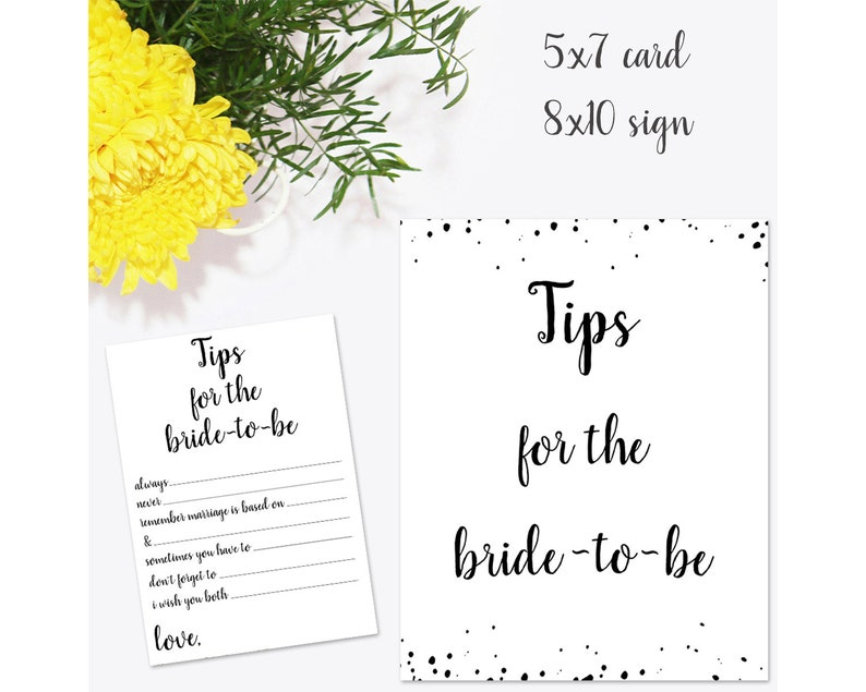 photograph relating to Printable Tip Jar Signs called Suggestion Jar, Wedding ceremony Visitor Ebook Indicator, Suggestion Indication towards Print, Bridal Shower Online games, Tipsy Weddings, Ideas for the Bride Towards Be, Instantaneous Obtain BRSG2