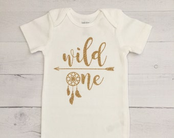 a26ab7f03 Worth the Wait Bodysuit Personalized Newborn Outfit Coming