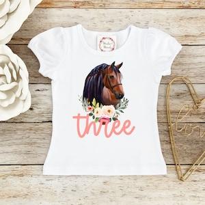Heartbeat Horses Horse Riding Christmas Birthday Humor Gift Match w Hats Leggings Full-Zip Men/'s Hoodie