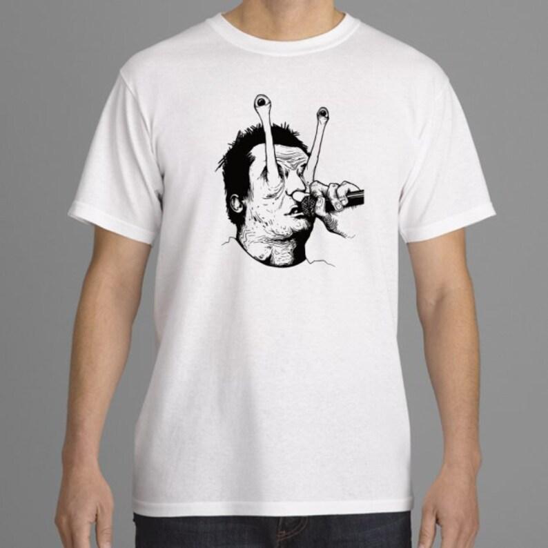 Slug T-Shirt image 0