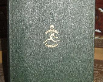 D/'Annunzio Jewelry Italian Literature Literature Jewelry Reading Gabriele D/'Annunzio Cameo Pendant Necklace D/'Annunzio Pendant