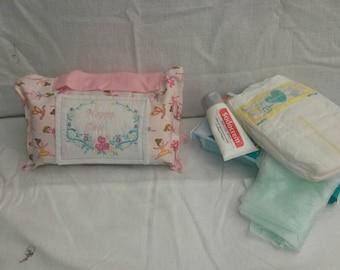 Nappy case,  nappy wallet, nappy bag, nappy organisers, nappy bag to go, nappy travel bag