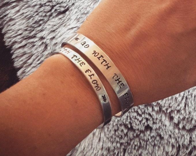 Featured listing image: <<< Bracelet à personnaliser >>>