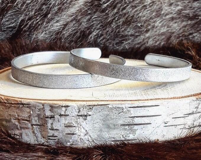 Featured listing image: <<< Bracelet Wiyaka >>>