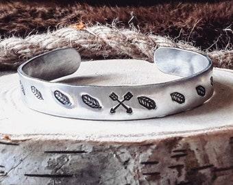 <<< Bracelet Wiyaka >>>